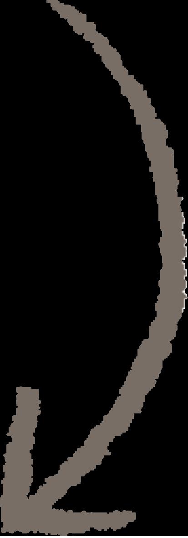 Floor-visualizer