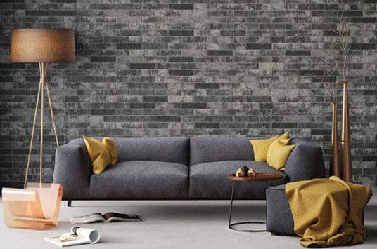 Brickstone Collection - New Colors