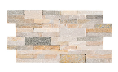Stik Wall Tile