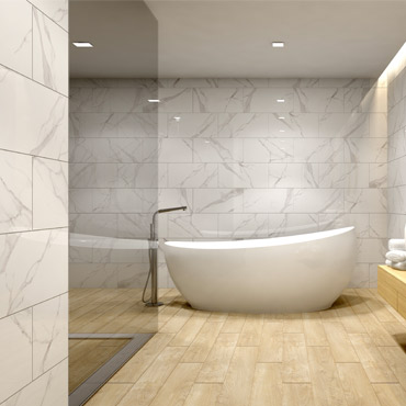 Dymo Backsplash Tile Collection