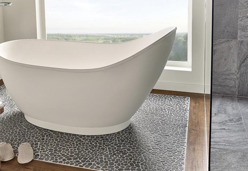 Awesome Backsplash Tile Kitchen Backsplashes Wall Tile Interior Design Ideas Oxytryabchikinfo
