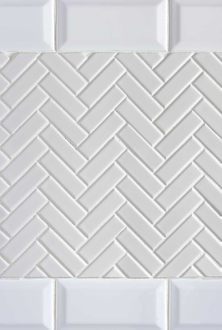 Domino White Herringbone Bevel Glossy Backsplash Tile Msi,Summertime Chocolate Brown Hair Color 2020