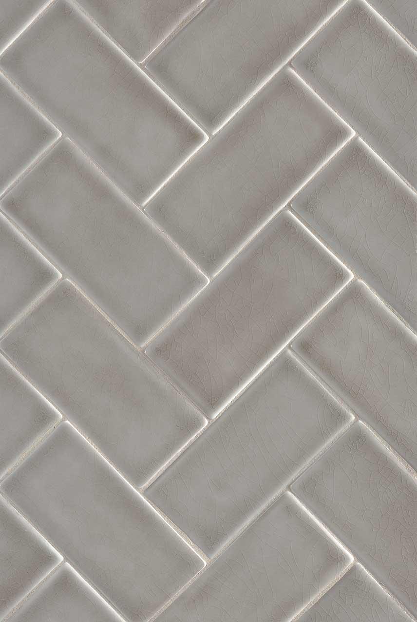 - Backsplash Design Dove Gray Subway Tile Backsplash Design