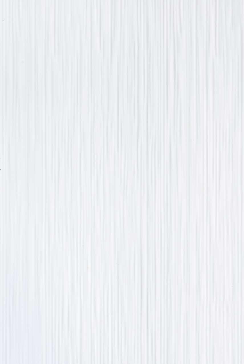 Dymo Stripe Glossy