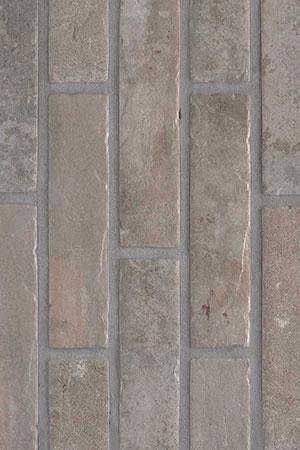 Brickstone Taupe Matte