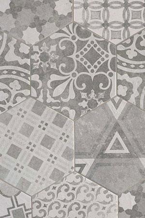 Backsplash Tile Guide Msi Surfaces