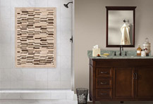 bathroom-visualizer-placebathvisualizer