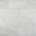 Arabescato Carrara Polished