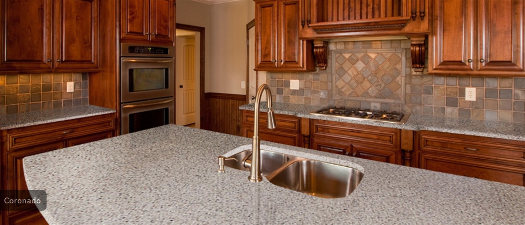 The history of quartz countertops for Are all quartz countertops the same