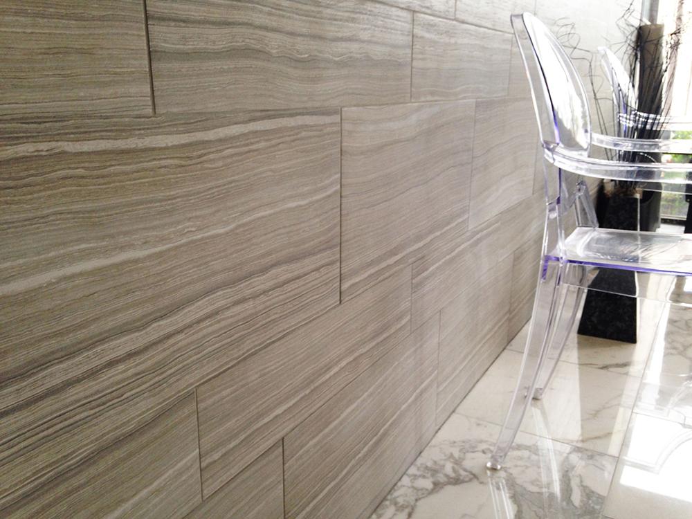 Ceramic Tile Panels : Ceramic tile