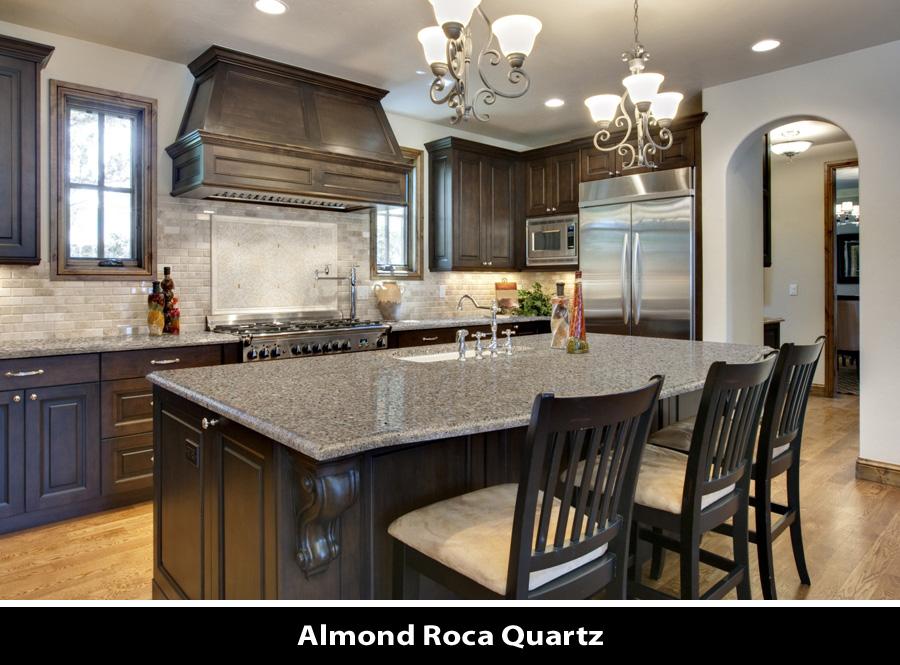 Almond-Roca-Quartz