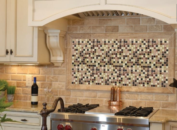 backsplash4