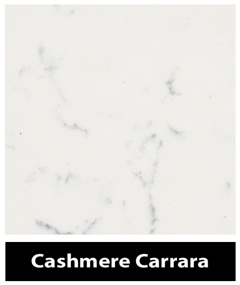New Caledonia Granite Countertop Toronto further Iridescent Rainbow Home Accessories Trend in addition Barcelona besides 283163895294715445 also New Q Premium Quartz Colors Meet The Hottest Trends. on gray and taupe kitchen