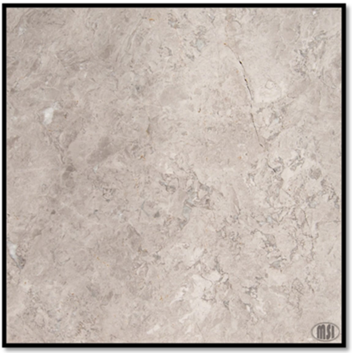 Tundra Gray Marble Collection: Timeless. Clas