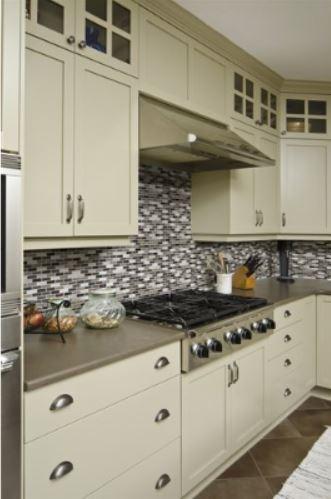 Limestone Looks With Quartz Msi Blog