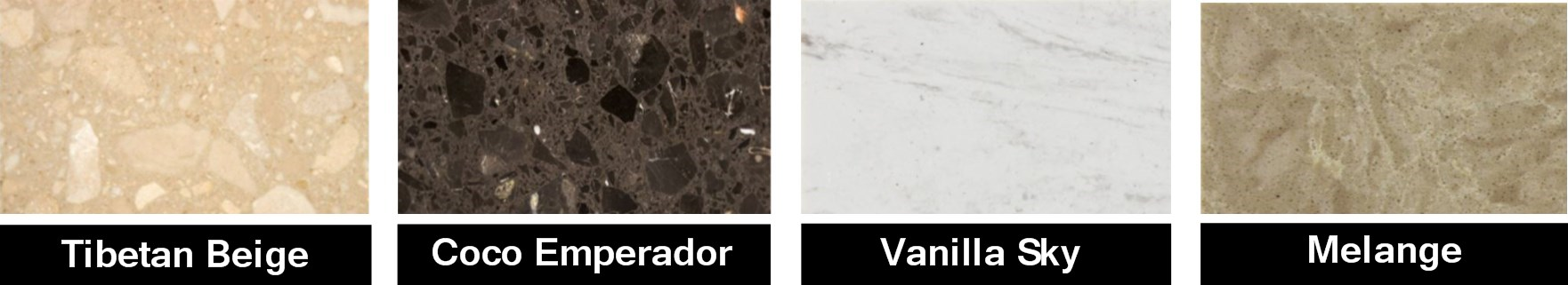 Venetian Marble Natural Stone Look At An Affordable Price