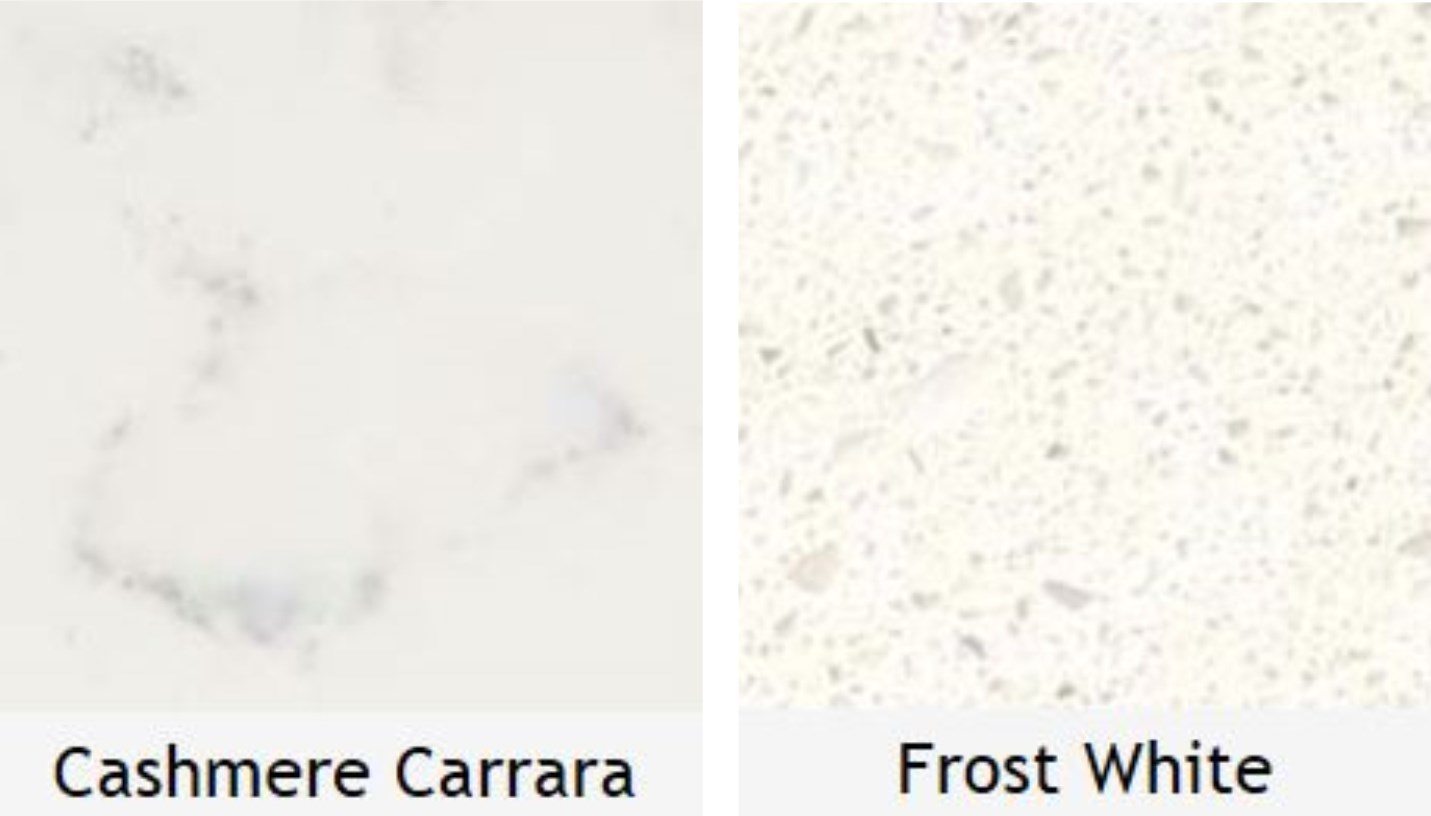Curtains white with blue as well msi carrara quartz white cabi s with