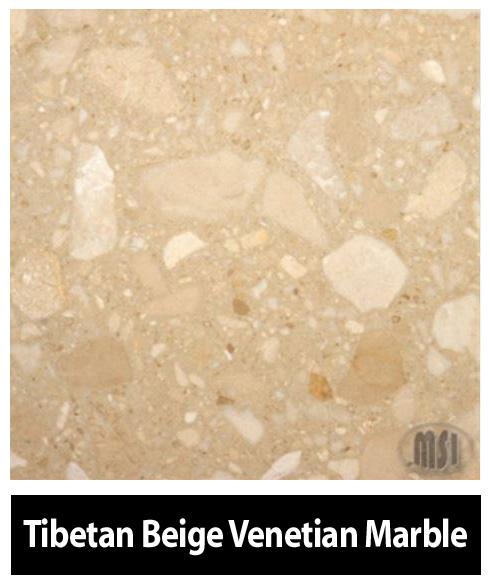 Tibetan-Beige