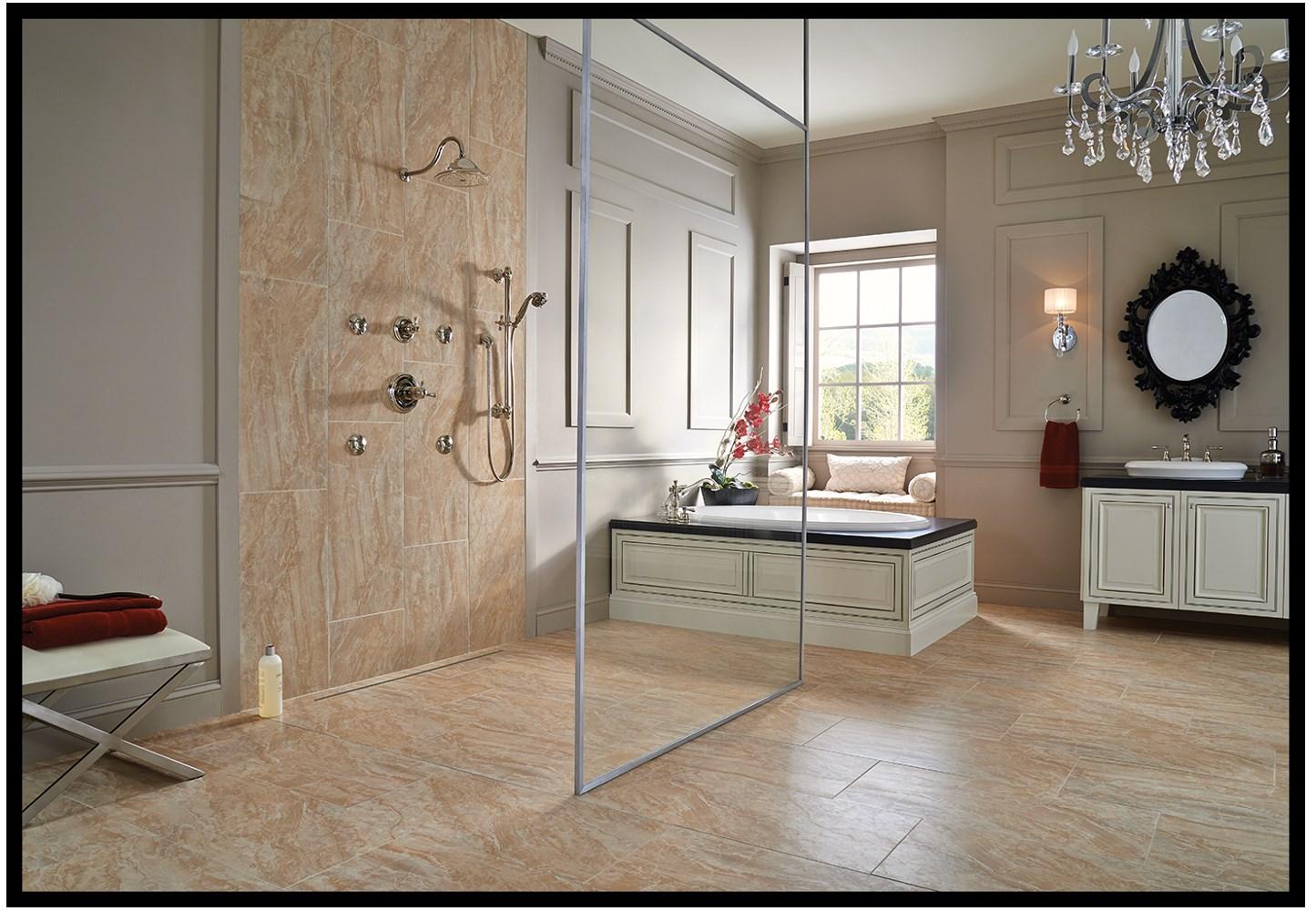 Bathroom+0071