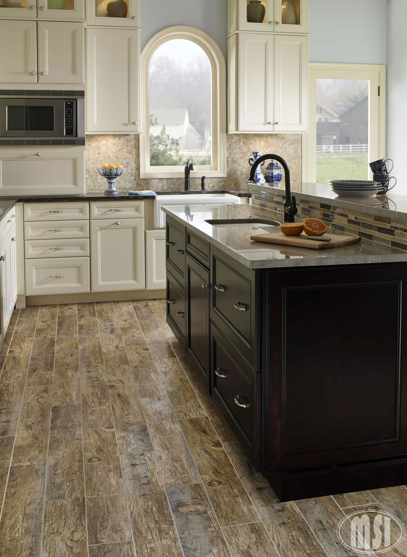 Trends in kitchen appliance colors 2014 - Floor Color Trends 2014 Moreover Kitchen Appliance Color Trends 2014