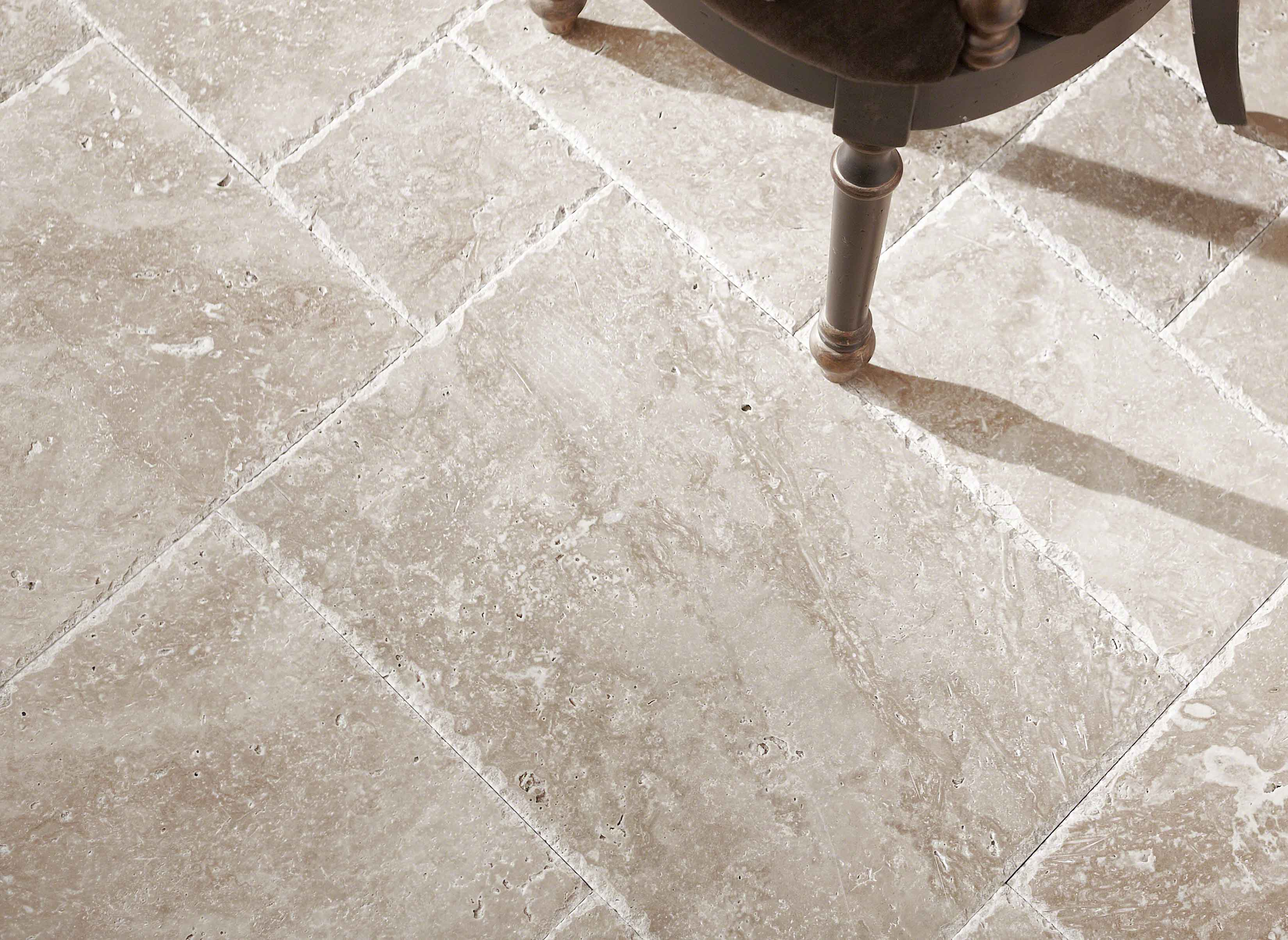 Tile Flooring First Impressions Start With The Foyer Msi Blog