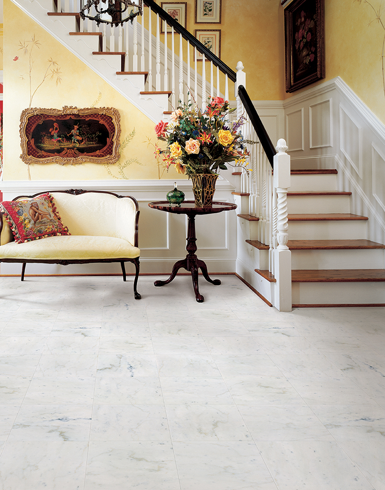 Foyer Marble Tile Designs : M s international education and information on