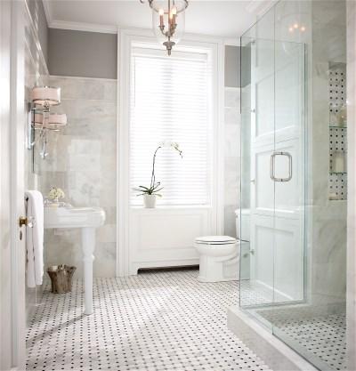 Bathroom+0052
