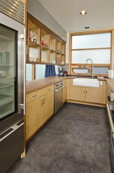 Kitchen+0031