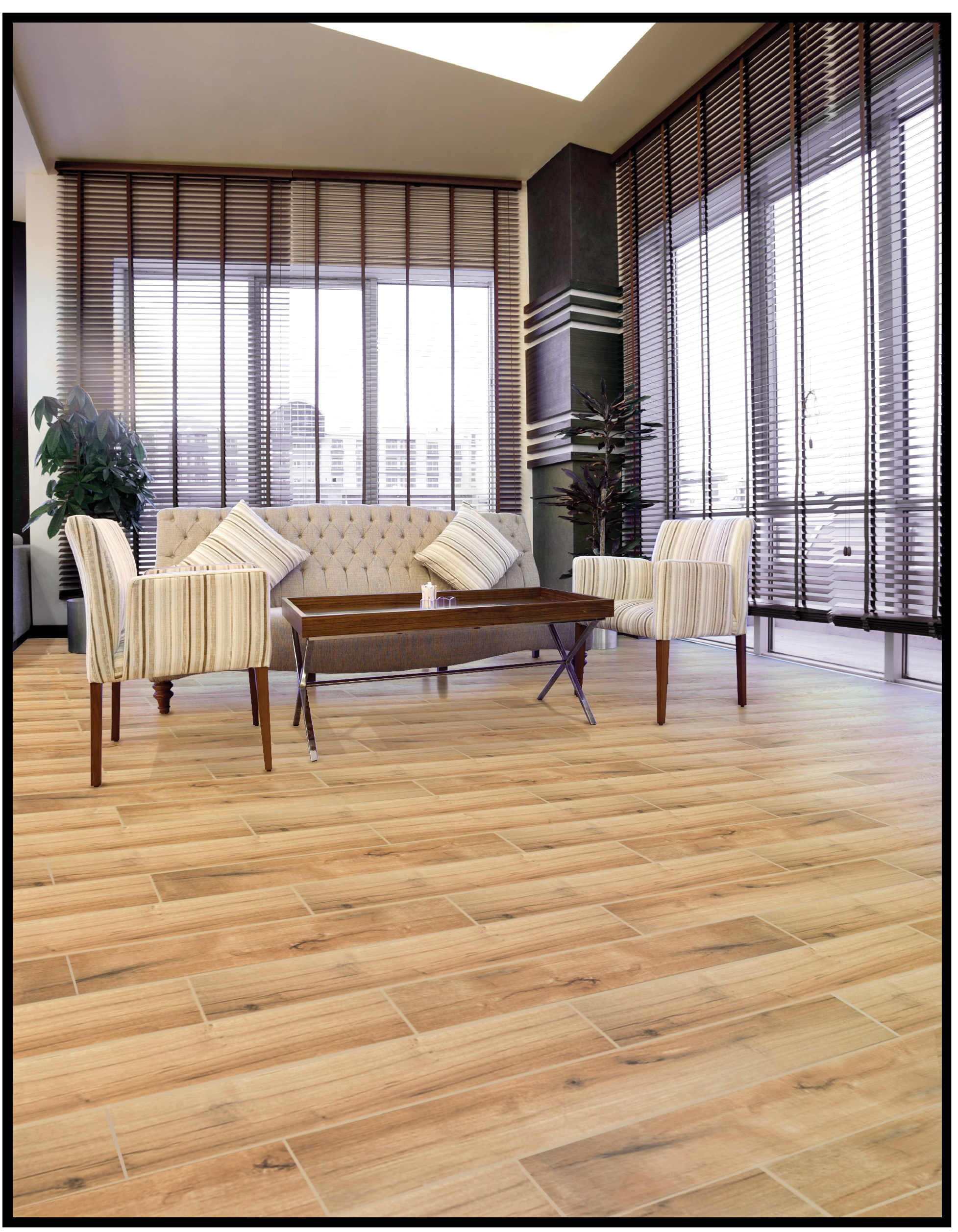 options dark look use low ceramic warm floor a that wood easy engineered in can best decoration like you flooring floors for tile kitchen maintenance looks