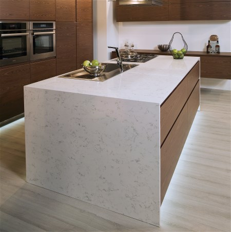 5 Ways To Personalize Your Kitchen With Unique Countertops