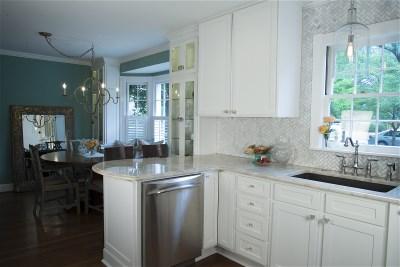 Kitchen-0058
