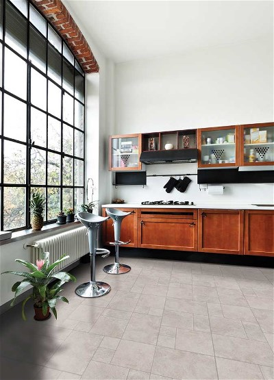 Tile 101: Choosing the Right Grout for Your T