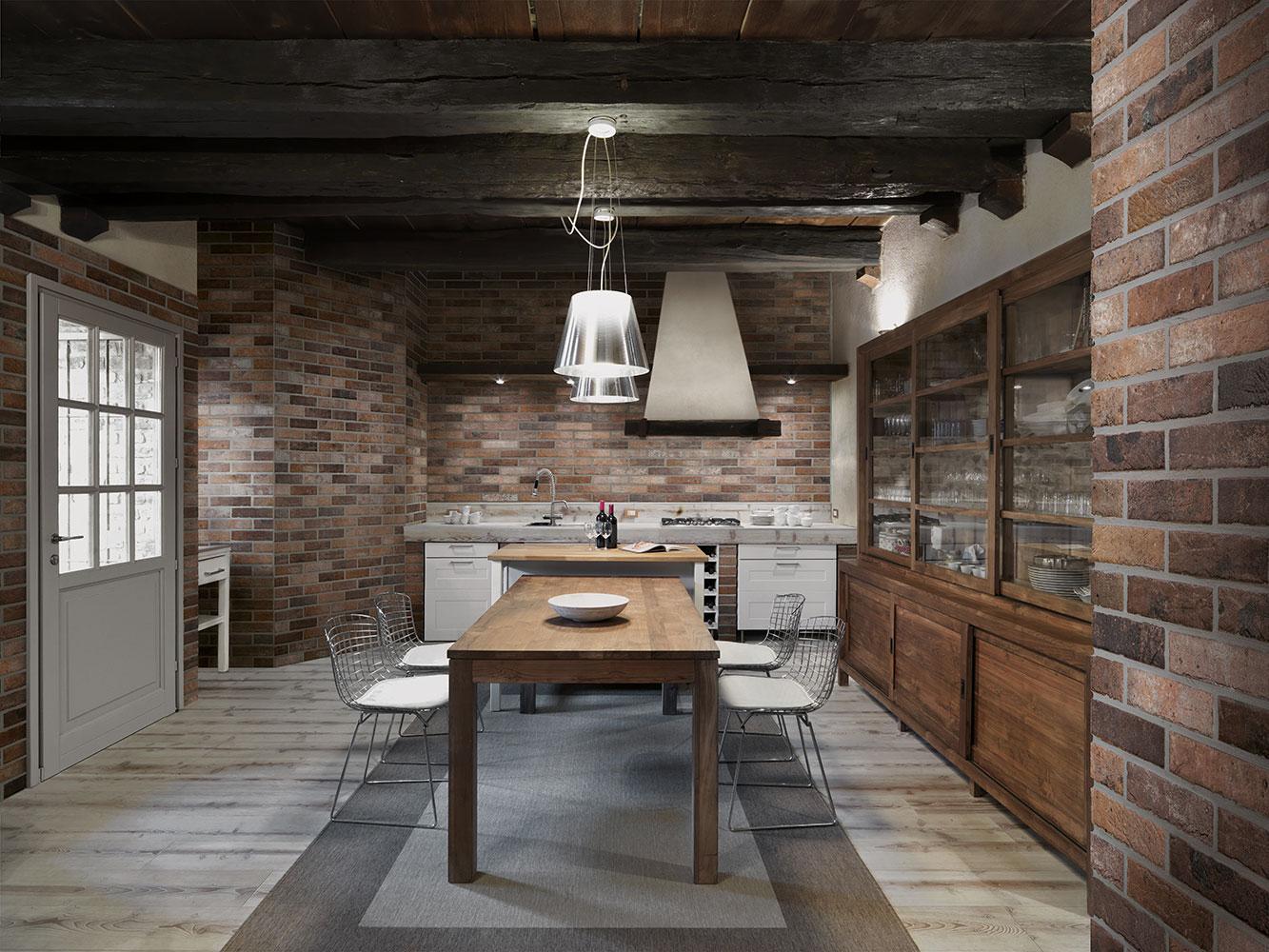 Kitchen-0097