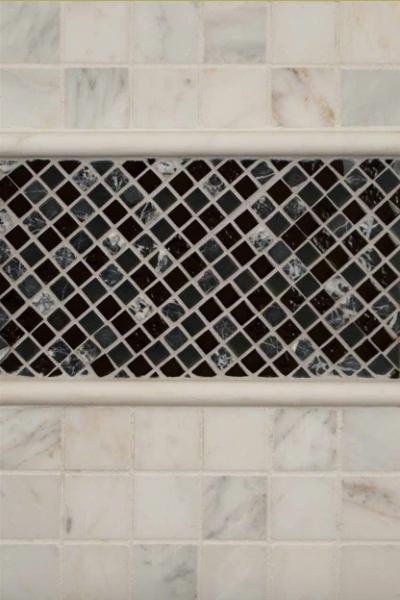 Glass-And-Arabescato