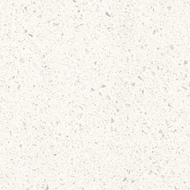 Quartz for Seamless quartz countertops