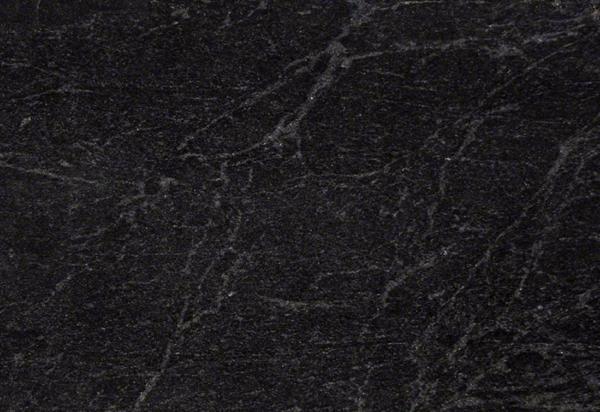 Take It For Granite 9 Popular Black Granite Countertops