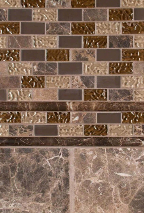 sonoma-mosaic