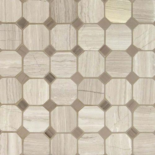 white-oak-octagon
