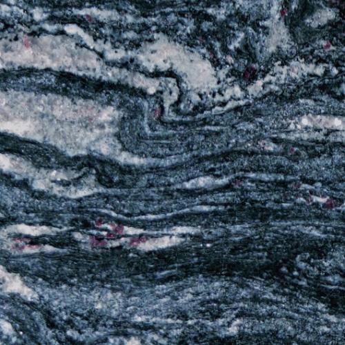 Take It For Granite 5 Exotic Granite Colors