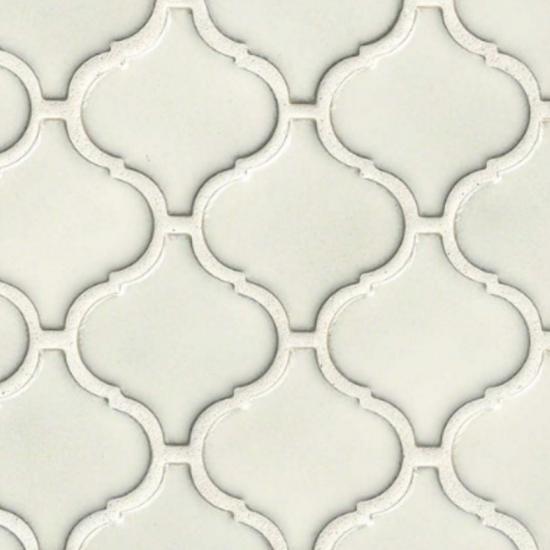 bianco-arabesque-mosaic
