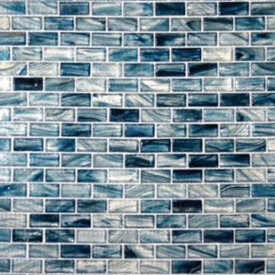 blue-cotton-glass