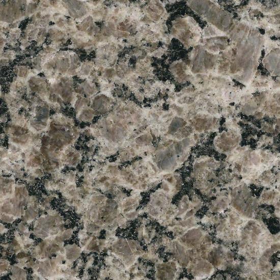 caledonia-quartz