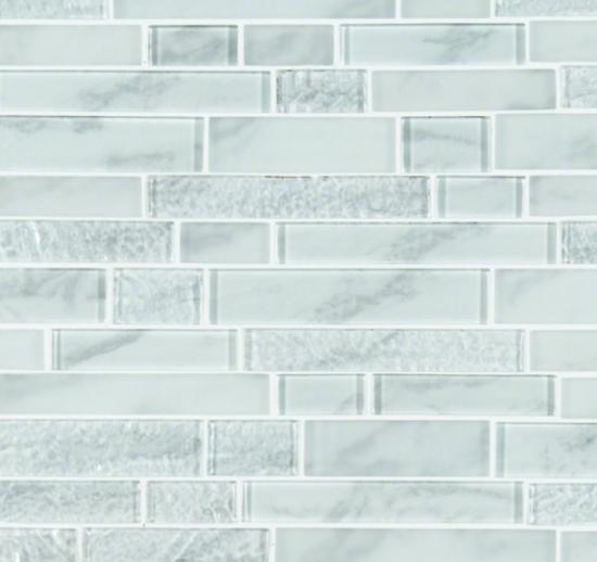 calypso-tile-glass