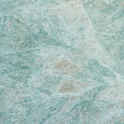 Exotic Green Marble : Take it for granite exotic colors