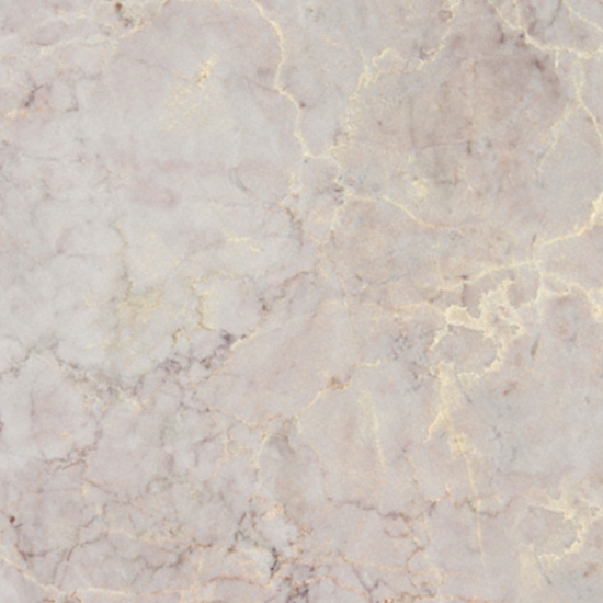 Featured Cherry Blossom Marble