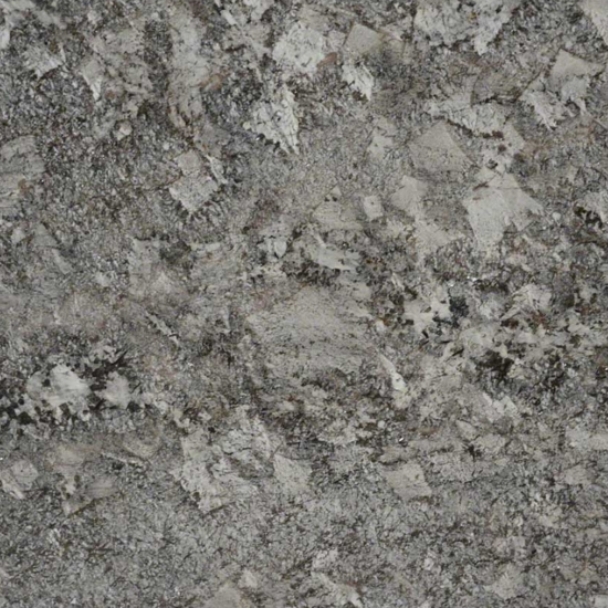 Gray Granite Kitchen: Take It For Granite: Beautiful Gray Granite Countertops