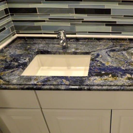 granite-blue-bahia