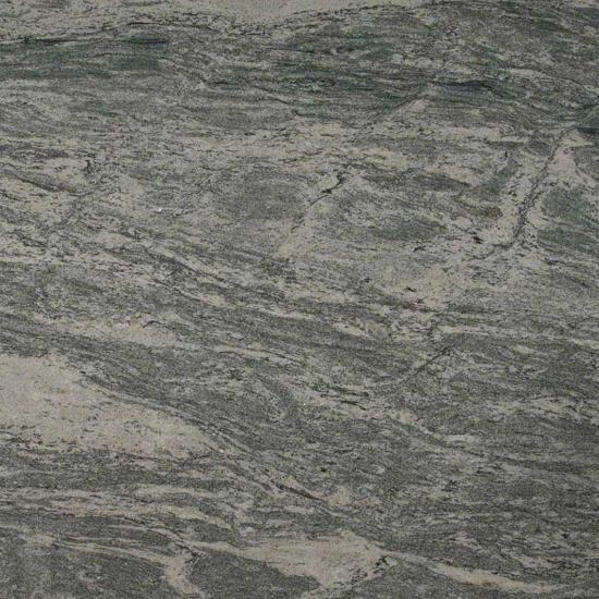 Featured Gray Mist Granite
