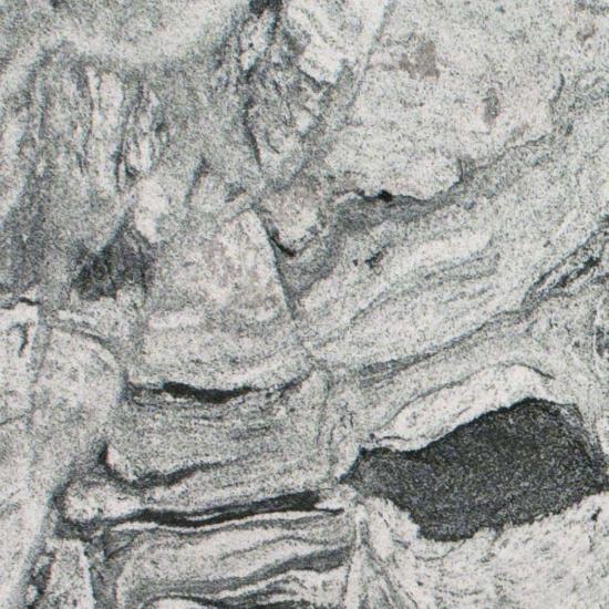 Gray Granite Countertop Kitchen: Granite Countertops