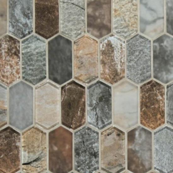 taos-picket-mosaic